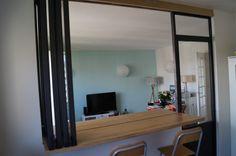 STEELINBOX Home Decor, Furniture, Decor, Mirror