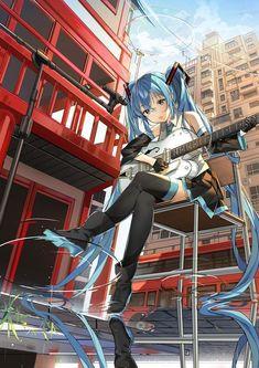 #wattpad #ngu-nhin Tổng hợp những Anime siêu kawaii và cực kì đẹp