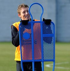 In pictures: Lucas LFC career - Liverpool FC