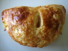 Apple Hand Pies Recipe on Yummly
