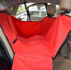 Cheap car seat for dogs, Buy Quality dog car seat directly from China foldable pet carrier Suppliers: Dog car seat cover car seat for dog Pet Mat Hammock Cushion Protector Drop Travel Portable Foldable Pet Carriers mat blanket Waterproof Car Seat Covers, Pet Car Seat Covers, Back Seat Covers, Dog Car Seats, Dog Hammock For Car, Hammock Cover, Dog Boarding Near Me, Dog Kennel Cover, Cat Dog