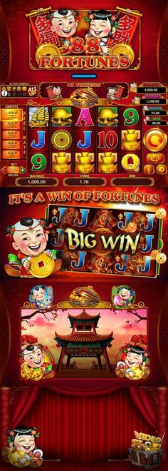 No Deposit Bonus Code at 777 Casino Wager requirementsEURO 449000 Max WithdrawalExclusive Bonus: Eur 4850 no deposit bonus on Piggies and The Wolf Play Casino Games, Online Casino Games, Free Slot Games, Free Slots, Casino Classic, Las Vegas, Point Hacks, Games Images, Game Concept