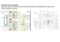 Engineering, Floor Plans, Diagram, Mechanical Engineering, House Floor Plans, Floor Plan Drawing