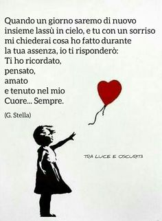 Italian Quotes, Like Me, Wise Words, Nostalgia, Sisters, Funny, Life, Frases, Messages