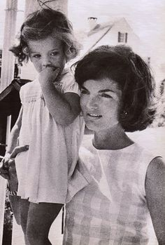 If you bungle raising your children, I don't think whatever else you do matters very much.  Jackie Kennedy