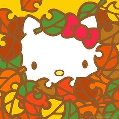 Hello Kitty Art Sanrio Tattoos Pictures