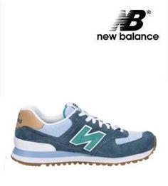 New balance Www.vanheyster.eu