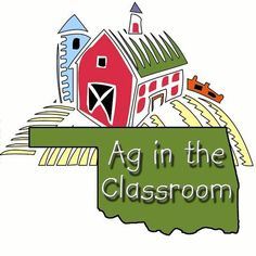 Tulsa State Fair - Oklahoma's Largest Classroom. Forms available August 1, 2013