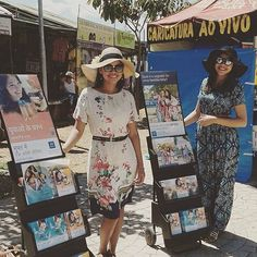 Public witnessing in Brasilia Brazil. Photo shared by @gleykarafa by jw_witnesses