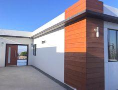 Casa en un (1) nivel  en venta zona dorada frac. Monterrey p/estrenar ¡Única!