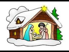 "Cliparts with Manger Latest cliparts are ""Manger Silhouette Clipart"",""Jesus Christmas Manger Clipart"",""Jesus Christmas Free Clipart"" Christmas Clipart Free, Christmas Images Free, Christmas Templates, Christmas Stickers, Christmas Jesus, Christmas Nativity Scene, Christian Christmas, Christmas Holidays, Christmas Blessings"