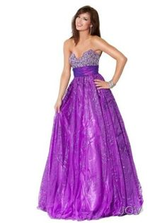 2019 Prom Dresses, Gowns, Homecoming Dresses, Pageant and Formal Gowns Homecoming Dresses Long, Prom Dresses Jovani, Ball Gown Dresses, Strapless Dress Formal, Dress Prom, Wedding Dresses, Tony Bowls, Affordable Prom Dresses, Prom Dress Shopping