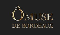 Ô Muse de Bordeaux #French #company #HongKong #water #spirits #wines