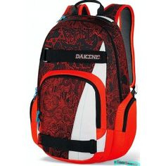 dakine backpacks | | Products | | Pinterest | Backpacks, Bag and ...