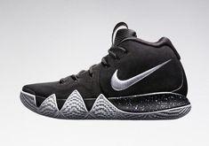 33bbf08669c Basketball 7 Year Old  BuyBasketballCourt  HighSchoolBasketball Kyrie  Irving Basketball Shoes