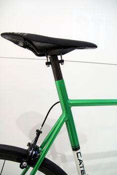 Caterham Duo Cali Fairspear bicycles carbon steel (15)