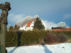 Winther in Østfold, Norway