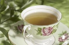 What Does Green Tea Do for the Body?