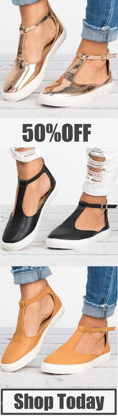 309 Best Fashions-Shoes glorious shoes...lalalalalaaaa images ... e18304829967