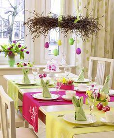 easter-ideas-eggs-spring-flowers-7
