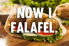 Image result for funny lebanese food lines