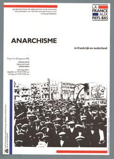 anarchisme