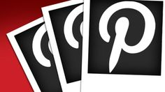 5 Ways to Use Pinterest for Your Job Search