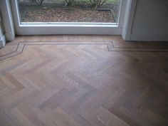 Test Pvc Vloeren : Best pvc vloer images home decor pvc flooring flats