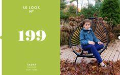 Le look #199 #TwillZippedJacket: @ilgufospa  #PrintedShirt: @ilgufospa  #DeepBlueSparkleSweatpants  @jcrew #TBarBallerinas: @zaraofficial   Inspiring: www.lesnominettes.com