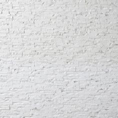 Mosaïque Sol Et Mur Palladania Blanc Leroy Merlin Deco