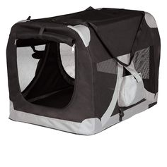 Trixie Mobile Dog Kennel-Parent * Learn more by visiting the image link. Trixie Mobile Dog Kennel-Parent * Learn more by visiting the image link. (This i… : Trixie Mobil Metal Dog Kennel, Wooden Dog Kennels, Dog Kennel Cover, Diy Dog Kennel, Dog Travel Crate, Jouet Kong, Soft Dog Crates, Shopping, Gatos