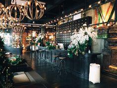 M Boutique Ipoh - An Urban Vintage Boutique Hotel
