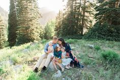Durfee Family | Albion Basin Family Photography Session - AK Studio Design | Utah Mountain Family Photography | Utah Mini Session | Utah Family Mini Sessions | Utah Family Pictures | Utah Family Portraits | Utah Mini Sessions | Utah Family Photography - AKStudioDesign.com | Capture your favorite family moments with us. Contact us to book a family session!