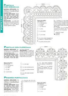 Anabelia craft design: Premios, menciones y patrones...