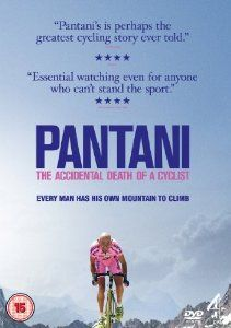Marco Pantani - The Accidental Death of a Cyclist - The Film