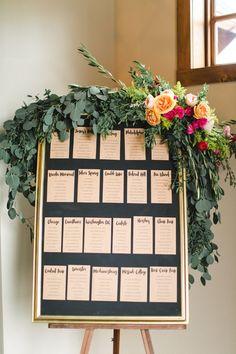 Ruffled - photo by Brianna Wilbur Photography http://ruffledblog.com/blush-pink-pennsylvania-farm-wedding | Ruffled