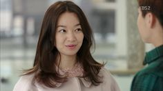 Oh My Venus: Episode 14 » Dramabeans Korean drama recaps Shin Min Ah, Oh My Venus, Asian Fever, Sung Hoon, So Ji Sub, Love Can, Korean Drama, Cute Couples, Dramas