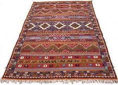Moroccan rugs Moroccan kilims