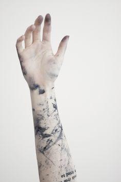 Tattoo Lust Leftovers: Part XXXI | Fonda LaShay // Design → more on fondalashay.com/blog