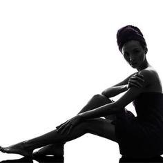 Rendi più efficace la tua crema corpo, ecco come #creamacorpo #corpo #donna #bellezza #beauty