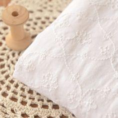 Белый дворец полный Вышивка жаккард тонкий хлопок ткань хан костюм платье куртка оригинальный Костюмы Ткань