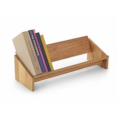 Woodworking Joinery Shelves Desktop Book Shelf Made of Joinery Shelves Desktop Book Shelf Made of Best Woodworking Tools, Woodworking Organization, Intarsia Woodworking, Woodworking Workbench, Woodworking Workshop, Woodworking Furniture, Woodworking Projects, Woodworking Beginner, Woodworking Classes