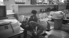 Japanese adolescent ennui, I Daniel Blake & more