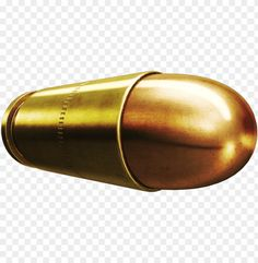 free PNG free bullets png - bullet PNG image with transparent background PNG images transparent Background Images For Editing, Background Images Wallpapers, Photo L, Bullets, Stock Pictures, Image Collection, Banner Design, Free Photos, Danish