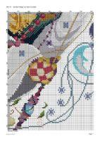 "Gallery.ru / cnekane - Альбом ""Cuadro 14"" Cross Stitch Designs, Cross Stitch Patterns, Xmas Cross Stitch, Christmas Cross, Christmas Tree, Needlepoint, Needlework, Christmas Decorations, Kids Rugs"