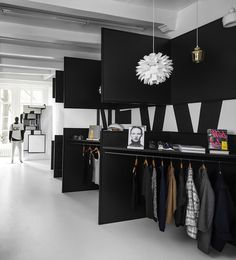 4-frame-store-amsterdam-by-i29-interior-architects