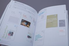 The Open University Brand Design Guidelines