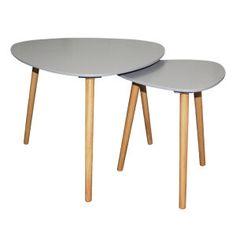 table basse lakewood now 39 s home pieds en bois recycl blanc 160 x 80 x 40 cm interieurs. Black Bedroom Furniture Sets. Home Design Ideas
