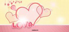 Love You Always Written Inside Heart Vector Design Illustration Wedding Invitation Posters, Wedding Posters, Floral Wedding Invitations, Frame Floral, Wedding Background Images, Heart Background, Fantasy Background, Love Backgrounds, Invitation Background