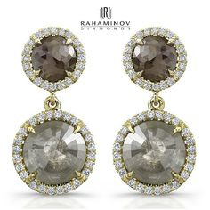 #christmas may be over but the #shopping doesnt need to be #rahaminovdiamonds #jewelry #instalove
